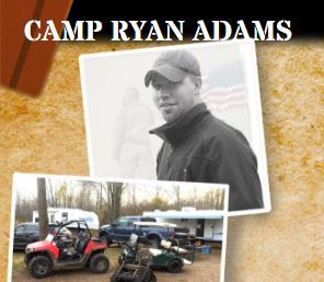 http://mercermuskiemadness.com/2016/wp-content/uploads/2016/11/camp-ryan-adams.jpg