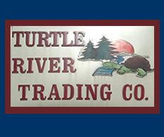 Turtle River Trading