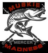 Muskie Madness