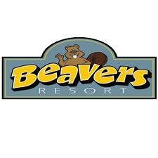 Beaver's Resort