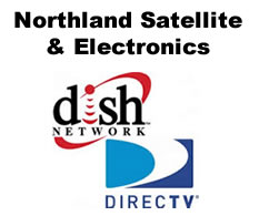 Northland Satellite & Electronics